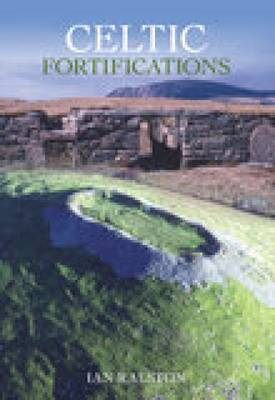 Celtic Fortifications (Paperback)