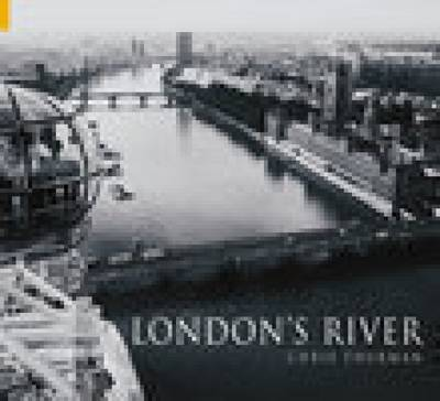 London's River (Paperback)