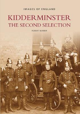 Kidderminster The Second Selection (Paperback)