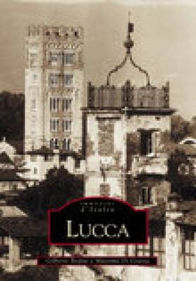 Lucca (Paperback)