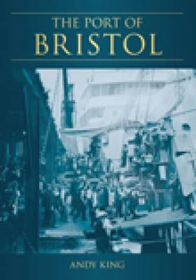 the port of bristol