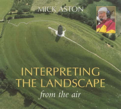 Interpreting the Landscape from the Air (Paperback)