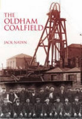 Oldham Coalfield (Paperback)