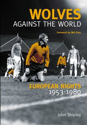 Wolves against the World (Paperback)