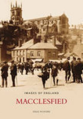 Macclesfield (Paperback)
