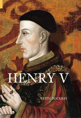 Henry V (Hardback)