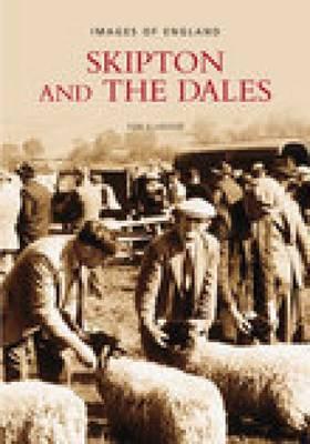 Skipton & the Dales (Paperback)