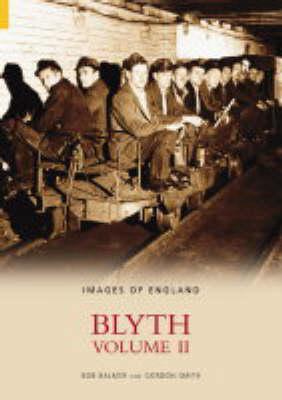 Blyth II (Paperback)