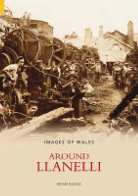 Llanelli (Paperback)