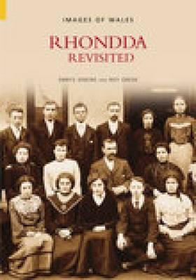 Rhondda Revisited (Paperback)