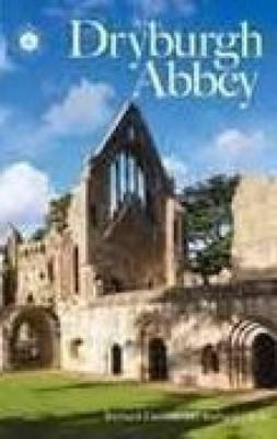 Dryburgh Abbey (Paperback)