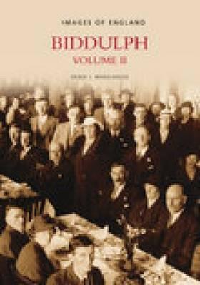 Biddulph II (Paperback)