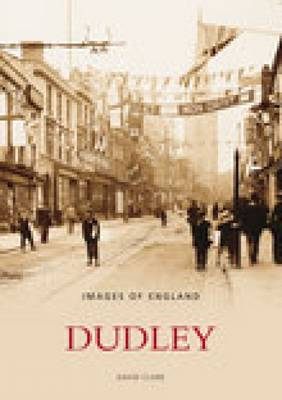 Dudley (Paperback)
