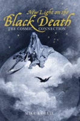 New Light on the Black Death (Paperback)