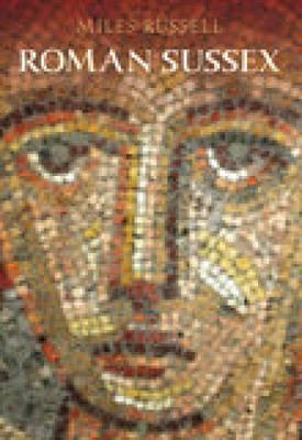 Roman Sussex (Paperback)
