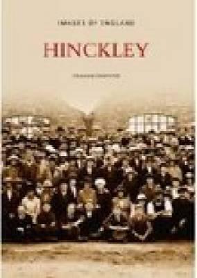 Hinckley (Paperback)