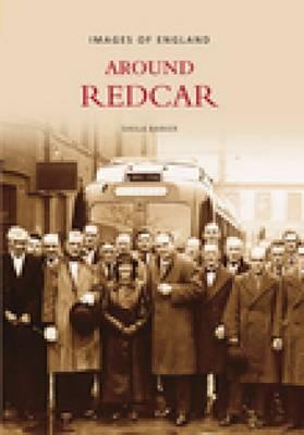 Around Redcar (Paperback)