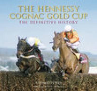 Hennessy Gold Cup (Hardback)