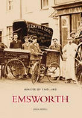 Emsworth (Paperback)