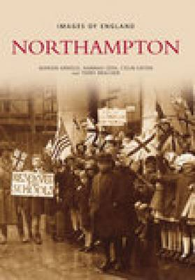 Northampton (Paperback)