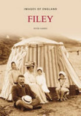 Filey (Paperback)