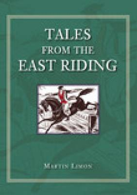 Tales from the East Riding (Paperback)