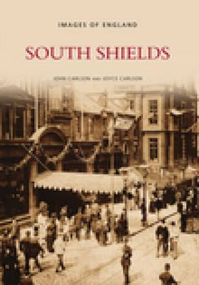South Shields (Paperback)