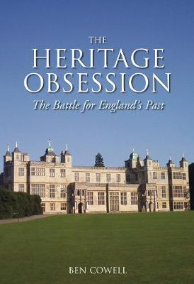 The Heritage Obsession (Paperback)