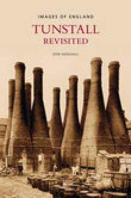 Tunstall Revisted (Paperback)