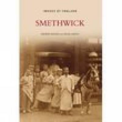 Smethwick (Paperback)
