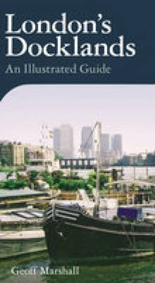 London's Docklands (Paperback)
