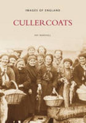 Cullercoats (Paperback)