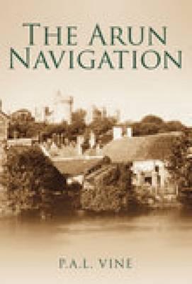 Arun Navigation (Paperback)