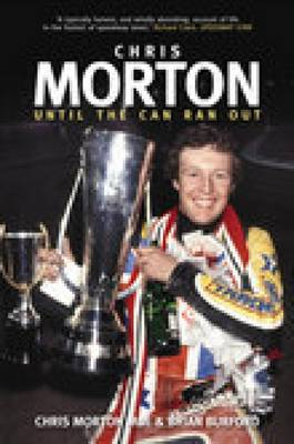 Chris Morton (Paperback)