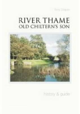 River Thame (Paperback)