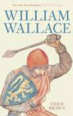 William Wallace (Paperback)