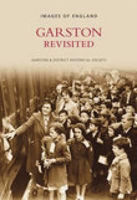 Garston Revisited (Paperback)
