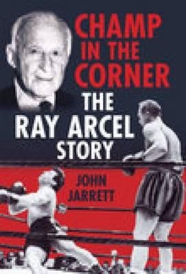 Champ in the Corner (Paperback)