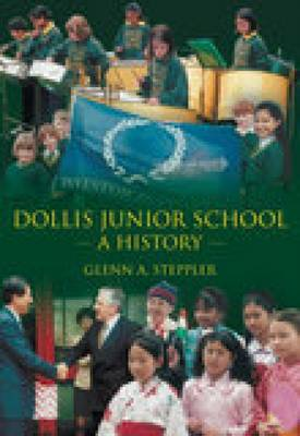 Dollis School (Paperback)