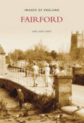 Fairford (Paperback)