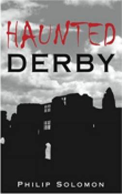 Haunted Derby (Paperback)