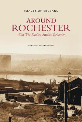 Rochester (Paperback)