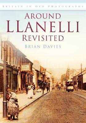 Llanelli Revisited (Paperback)