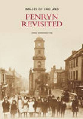 Penryn Revisited (Paperback)