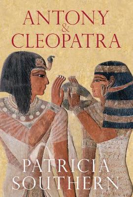 Antony & Cleopatra (Paperback)