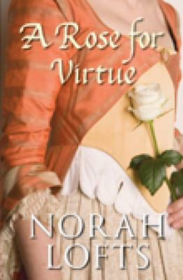 A Rose for Virtue (Paperback)