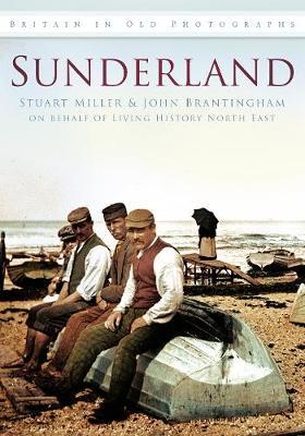Sunderland: IOP (Paperback)