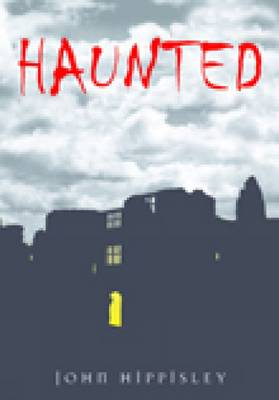 Haunted Canterbury (Paperback)