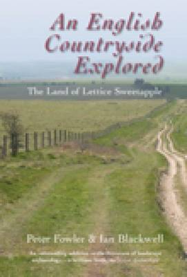An English Countryside Explored (Paperback)