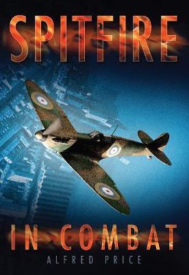Spitfire in Combat (Paperback)
